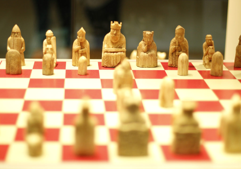 the-lewis-chessmen-british-museum