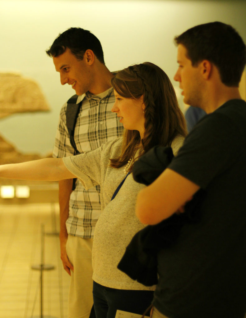 visitors-to-the-british-museum