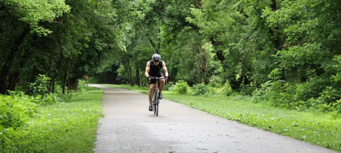 Ironman Training 101: 19 Weeks To Race Ready